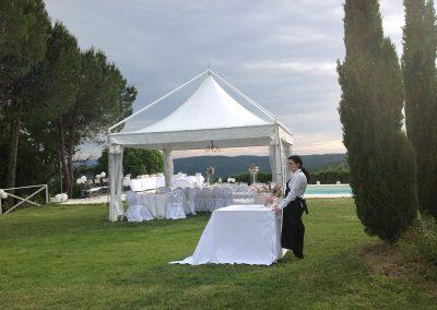 antica casale, agriturismo & winery, maremma (26)