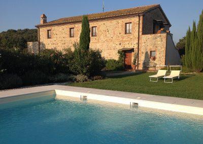 antica casale, agriturismo & winery, maremma (27)