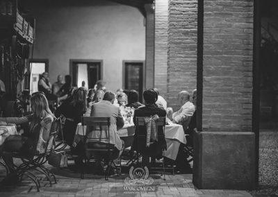 antica casale, agriturismo & winery, maremma (30)