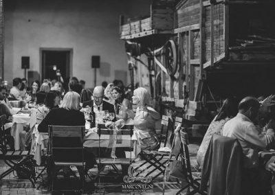 antica casale, agriturismo & winery, maremma (31)