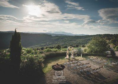 antica casale, agriturismo & winery, maremma (5)