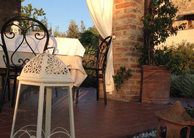 antica casale, agriturismo & winery, maremma (7)