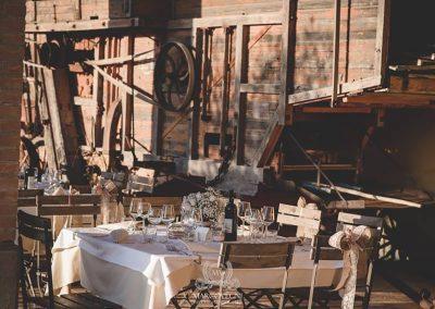 antica casale, agriturismo & winery, maremma (9)