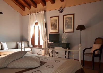 antico casale in Maremma, agrirismo & winery (3)
