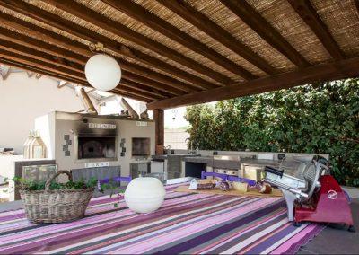 casale_charme_villa_matrimonio_weddingvilla_Tuscany (10)