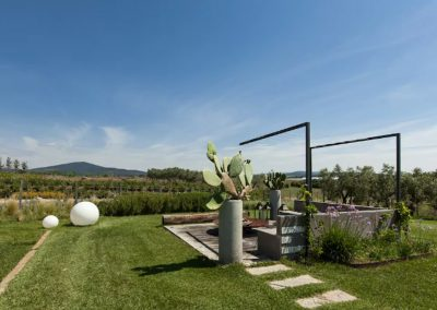 casale_charme_villa_matrimonio_weddingvilla_Tuscany (12)