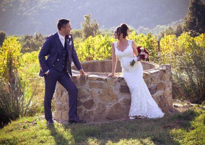 stephanie&michael_weddingintuscany_cerinella (14)