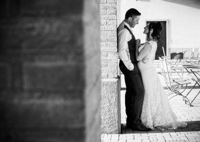 stephanie&michael_weddingintuscany_cerinella (15)
