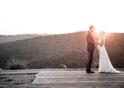 stephanie&michael_weddingintuscany_cerinella (19)