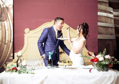 stephanie&michael_weddingintuscany_cerinella (24)