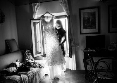 stephanie&michael_weddingintuscany_cerinella (3)