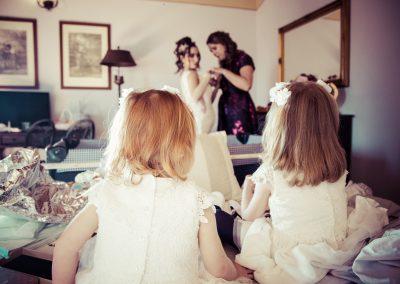 stephanie&michael_weddingintuscany_cerinella (5)