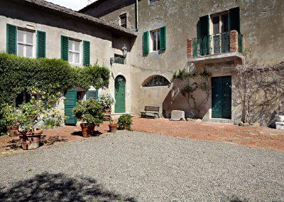 tenuta maremma paganico wedding venue tuscany (10)