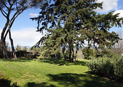 tenuta maremma paganico wedding venue tuscany (12)