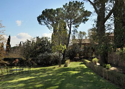 tenuta maremma paganico wedding venue tuscany (13)