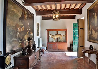 tenuta maremma paganico wedding venue tuscany (15)