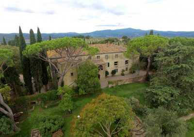 tenuta maremma paganico wedding venue tuscany (2)