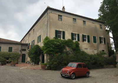 tenuta maremma paganico wedding venue tuscany (3)