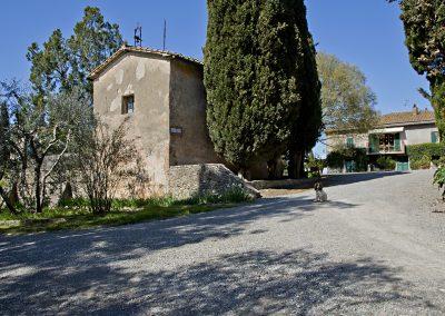 tenuta maremma paganico wedding venue tuscany (8)
