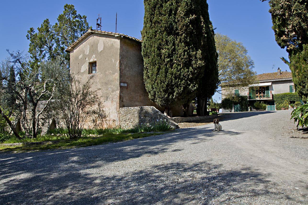 Tenuta Matrimonio Toscana : Tenuta borgo in maremma toscana location per matrimonio
