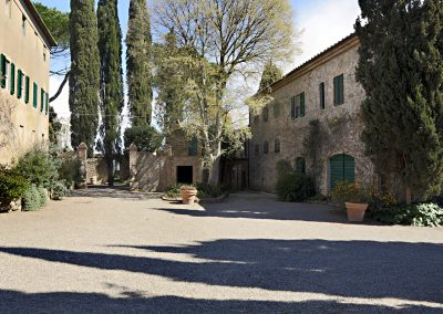 tenuta maremma paganico wedding venue tuscany (9)