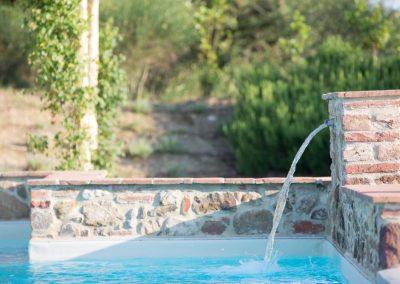 resort crete senesi (14)