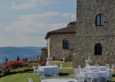 Tuscanywedding_wine farm_wedding location_cerinella_eventplanner