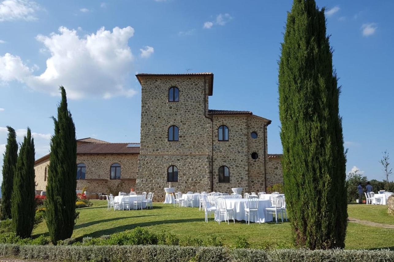 Matrimonio Toscana Location : Location per matrimonio in toscana italia