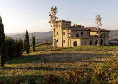 wine farm_seggiano_tuscany_wedding_cerinella_eventplanner (1)