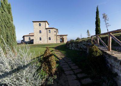 wine farm_seggiano_tuscany_wedding_cerinella_eventplanner (3)