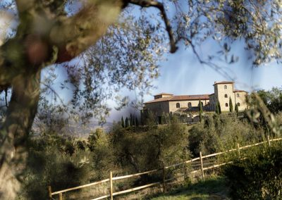 wine farm_seggiano_tuscany_wedding_cerinella_eventplanner (4)