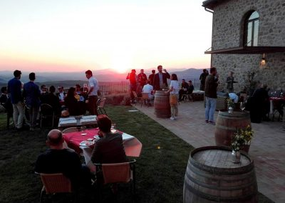 wine farm_wedding location_tuscany_cerinella_eventplanner (1)