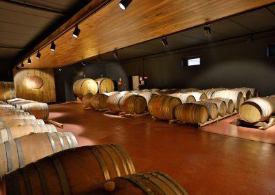 wine farm_wedding location_tuscany_cerinella_eventplanner (2)