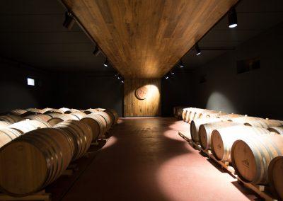 wine farm_wedding location_tuscany_cerinella_eventplanner (3)
