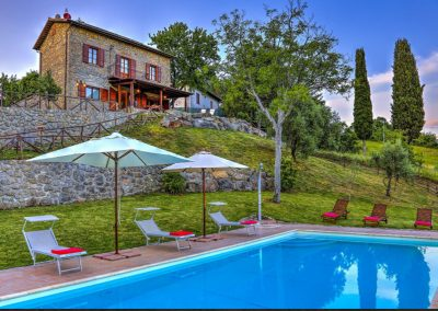 casa di elsa_villa_santa fiora_monte amiata_cerinella_wedding planning