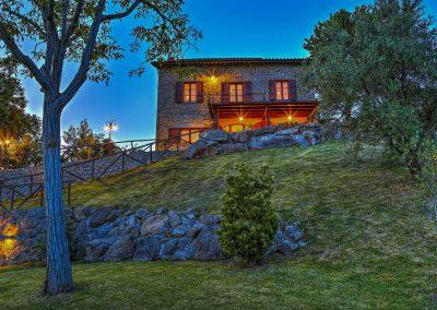 casa di elsa_villa_santa fiora_monte amiata_cerinella_wedding planning_stone villa_tuscany