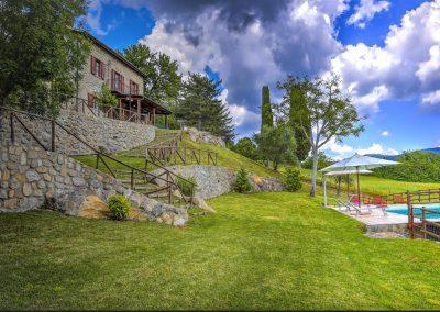 casa di elsa_villa_santa fiora_monte amiata_cerinella_wedding planning_tuscany_countryside_stonevilla