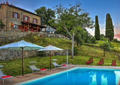 casa di elsa_villa_santa fiora_monte amiata_cerinella_wedding planning_tuscany_countryside_stonevilla_view_sunset