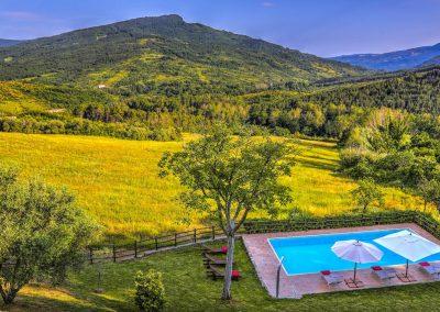 casa di elsa_villa_santa fiora_monte amiata_cerinella_wedding planning_view_tuscan countryside